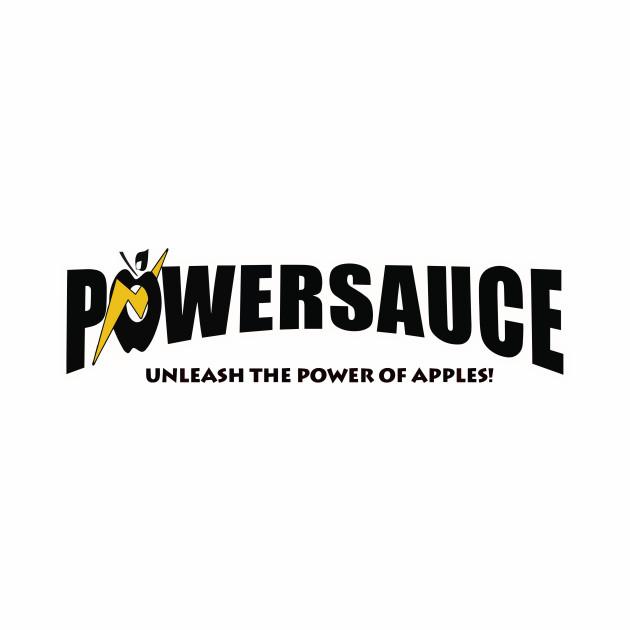 Powersauce Bars