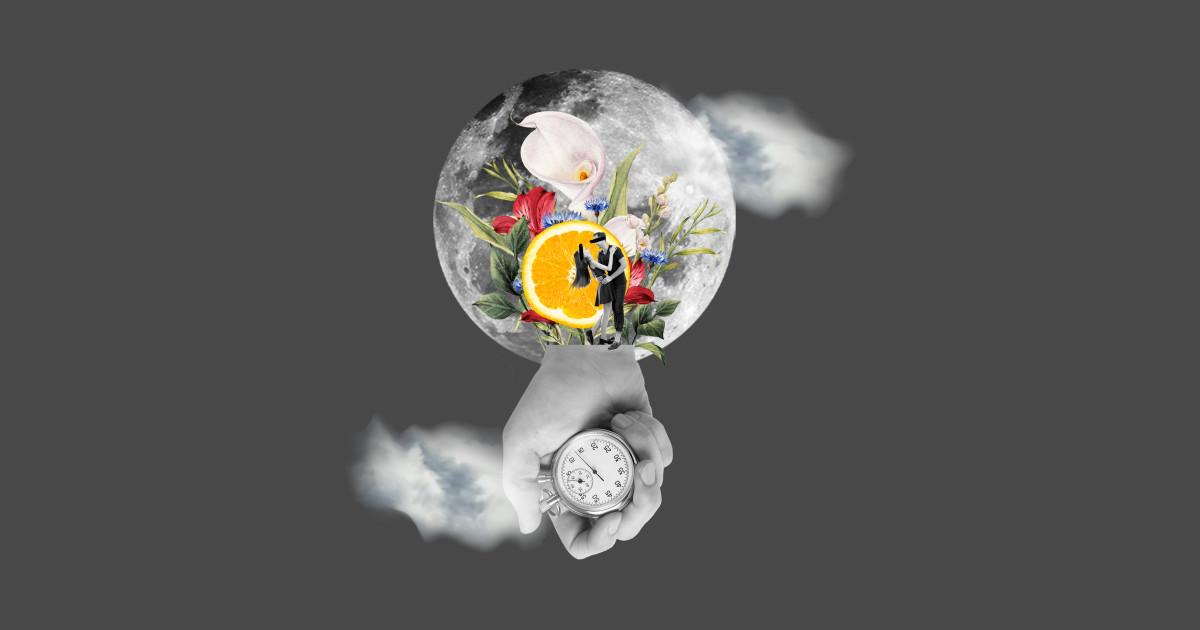 ATEEZ Collage - Kpop - Hülle | TeePublic DE