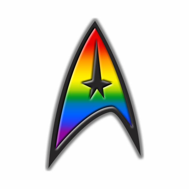 Gay Star Fleet