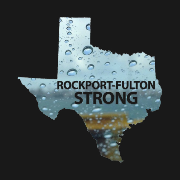 Rockport-Fulton Strong