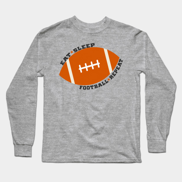 football - star! great gift for football fans!