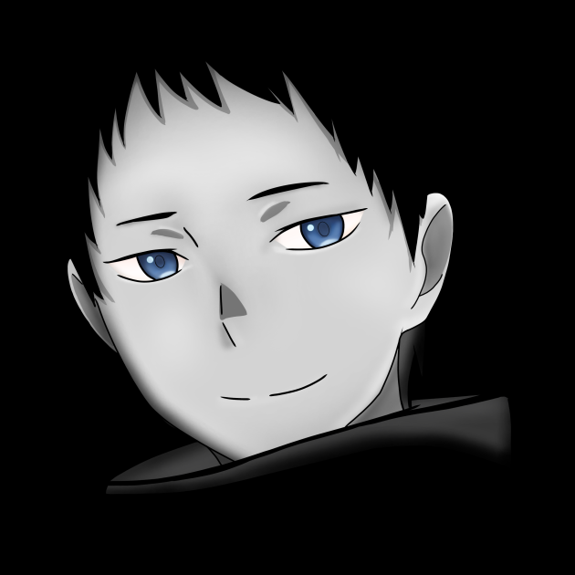 Mitsuru