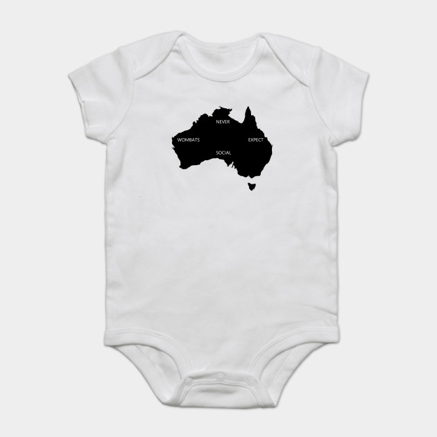 italy usa germany poland cuba peru hungary  FLAG One Piece BABY Infant Creeper