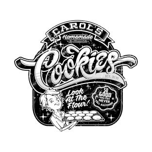 T-Shirts by trev4000   TeePublic on coast guard harley shirts, live in cali shirts, chopper posters, motorcycle shirts, west coast choppers shirts,