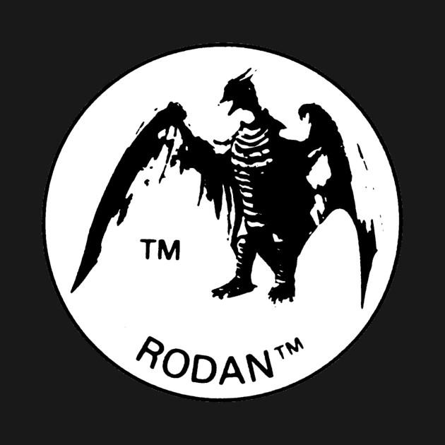 Team Rodan