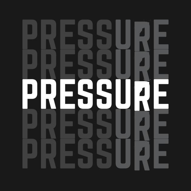 Pressure Multi