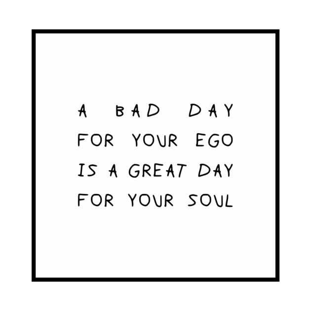 A Bad Day Quotes Quotes Kids Long Sleeve T Shirt Teepublic