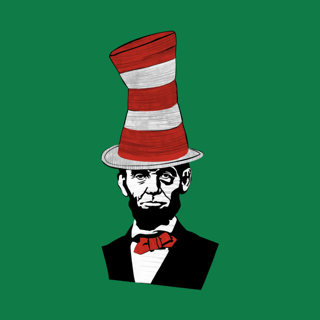 Lincoln's Favorite Hat