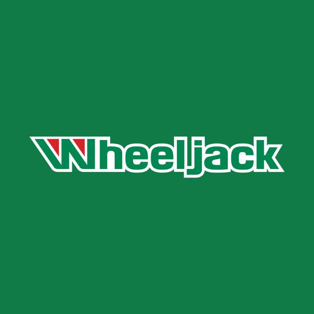 Wheeljack