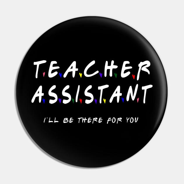 Teacher assistant Appreciation Day , school worker