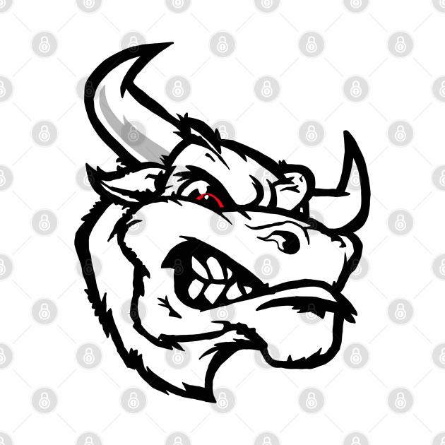 NoahsNoah Bull