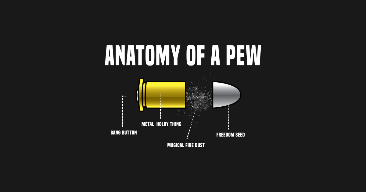 Image result for Anatomy of pew