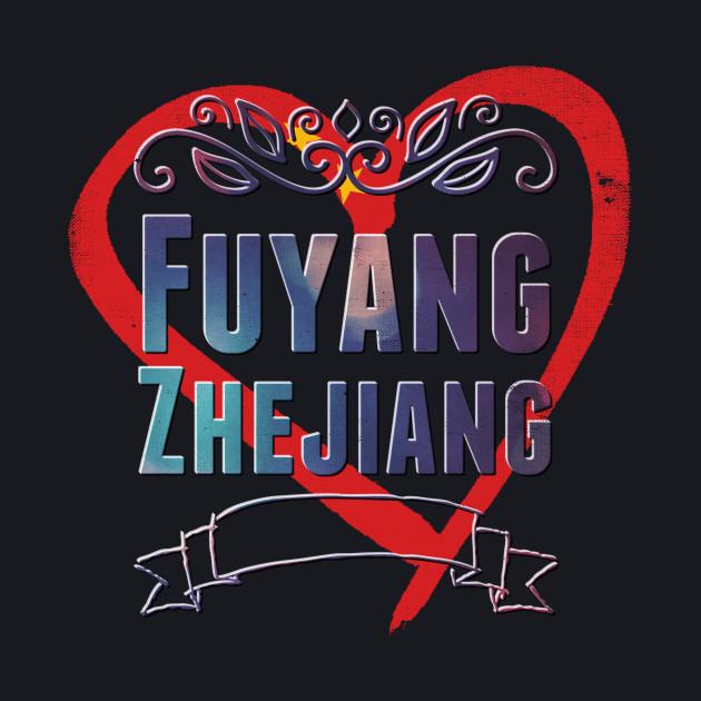 Sex guide Fuyang