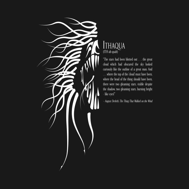 Ithaqua II
