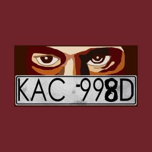 230101 2