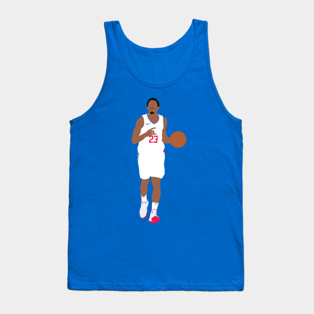 online store 8f6c4 83db3 Lou Williams Clippers