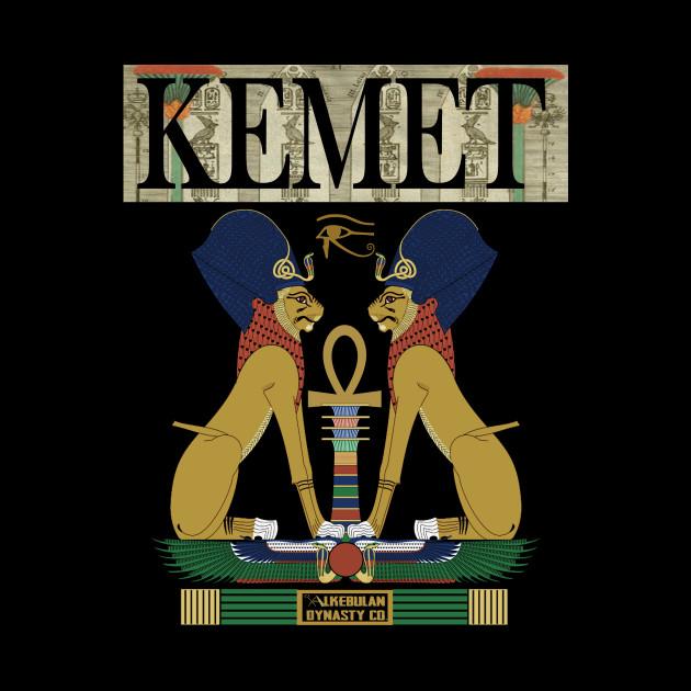 kemetic Lions egyptian african symbols Pharaoh power