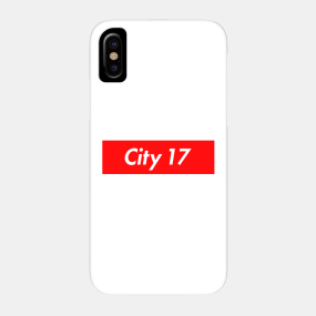 Half Life 2 Episode 2 Phone Cases - iPhone and Android