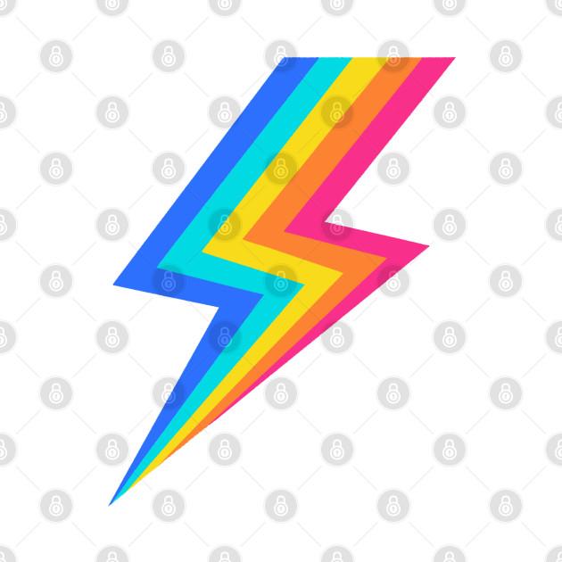 Ziggy Rainbow
