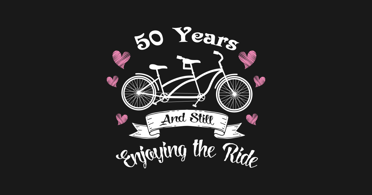 50th Wedding Anniversary Gift Pillows: 50th Wedding Anniversary Gift 50 Years Together