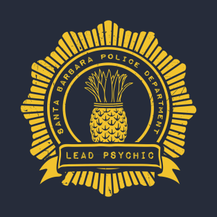Pineapple Brigade