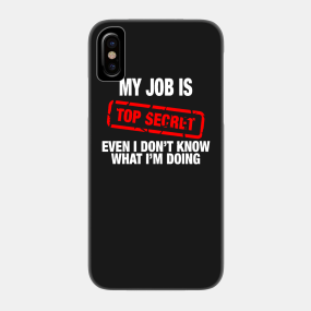 0981048eb5 Him Phone Cases - iPhone and Android | TeePublic