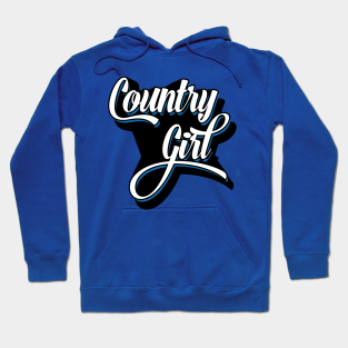 Country Strong Western Cowboy Southern Cowgirl Rodeo Gift Pullover Sweatshirt