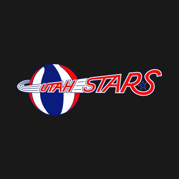 DEFUNCT - UTAH STARS