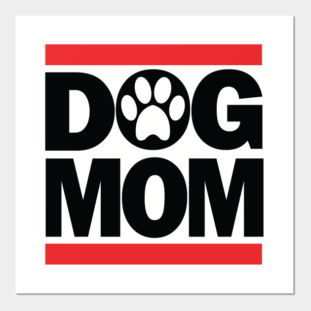 DOG MOM GIFT Dog Lover Fur Baby Fur Mom Fur Mama
