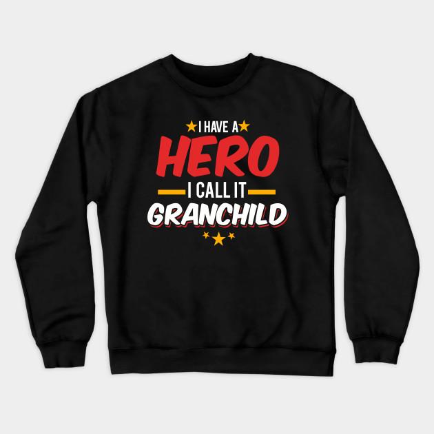 Army Duty Honor Country Adult Crewneck Sweatshirt