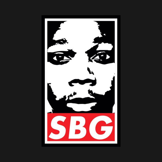 Obey SBG