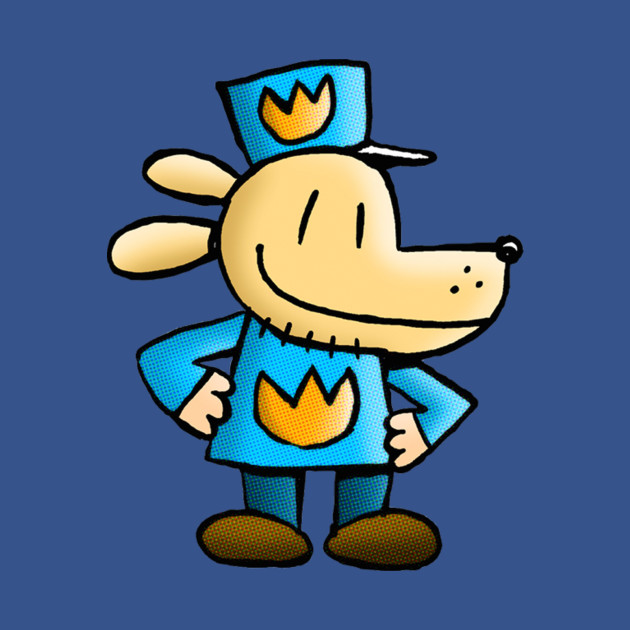 Dogman Dogman T Shirt Teepublic