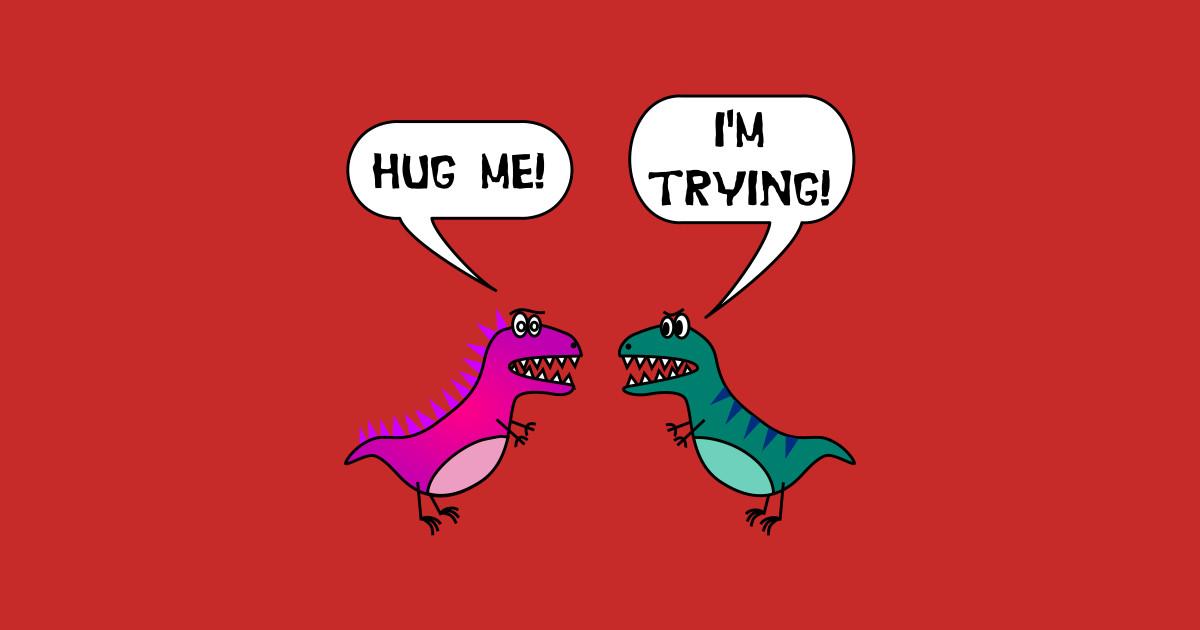 Αποτέλεσμα εικόνας για animation funny hug