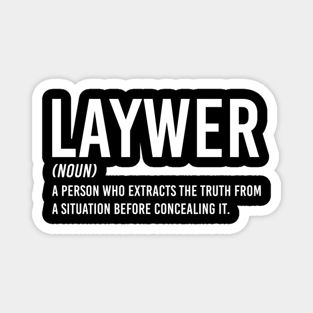 Lawyer Gift For Lawyer Profession Funny