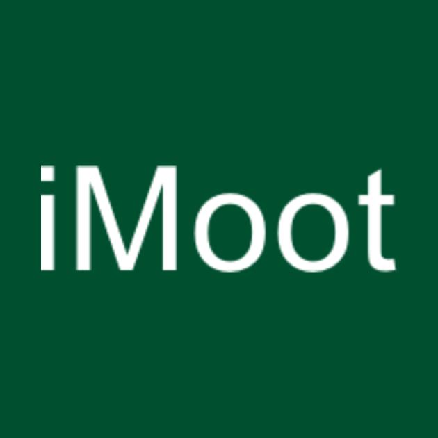 iMoot