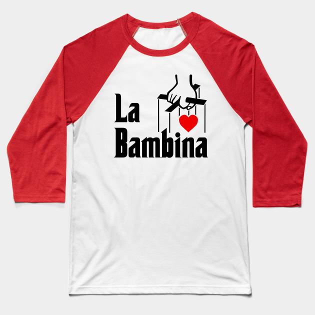 LOSAN T-Shirt Bambina