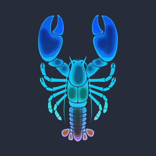 Lobster I