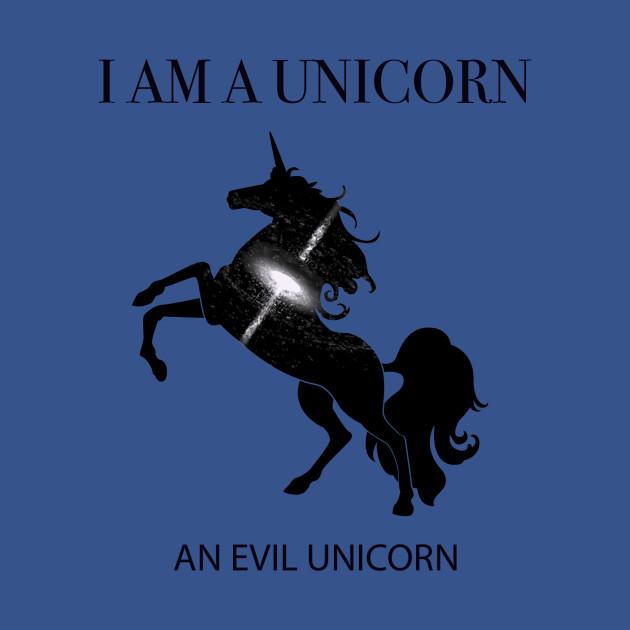 Unicorn??? by Vanadi on DeviantArt