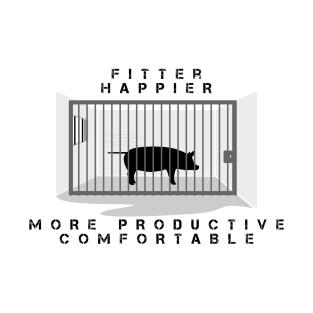8a3fee29 Radiohead Ok Computer T-Shirts | TeePublic