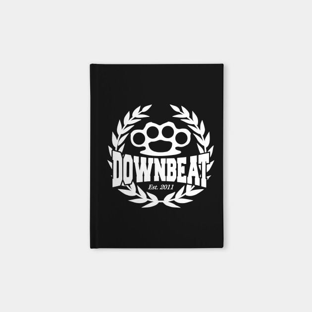Downbeat Apparel