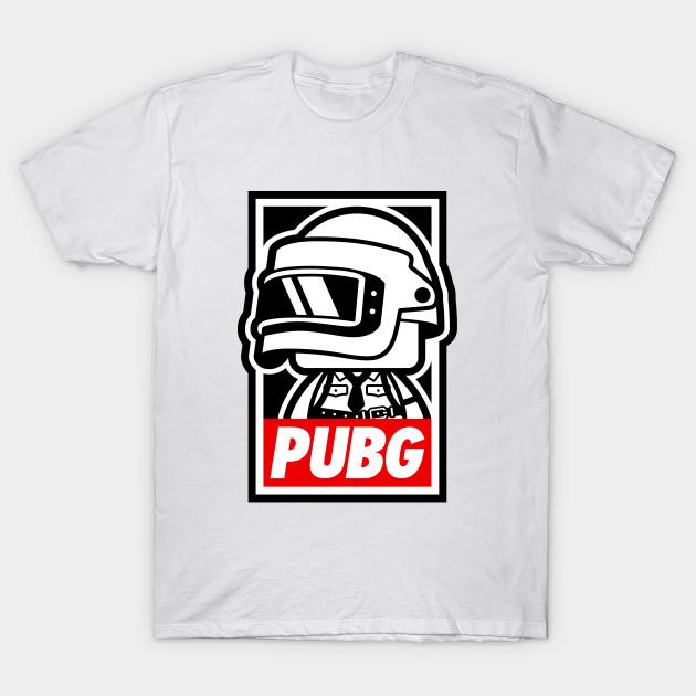 obey t shirt singapore