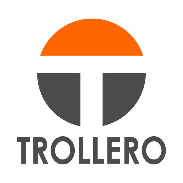 Trollero Fudster