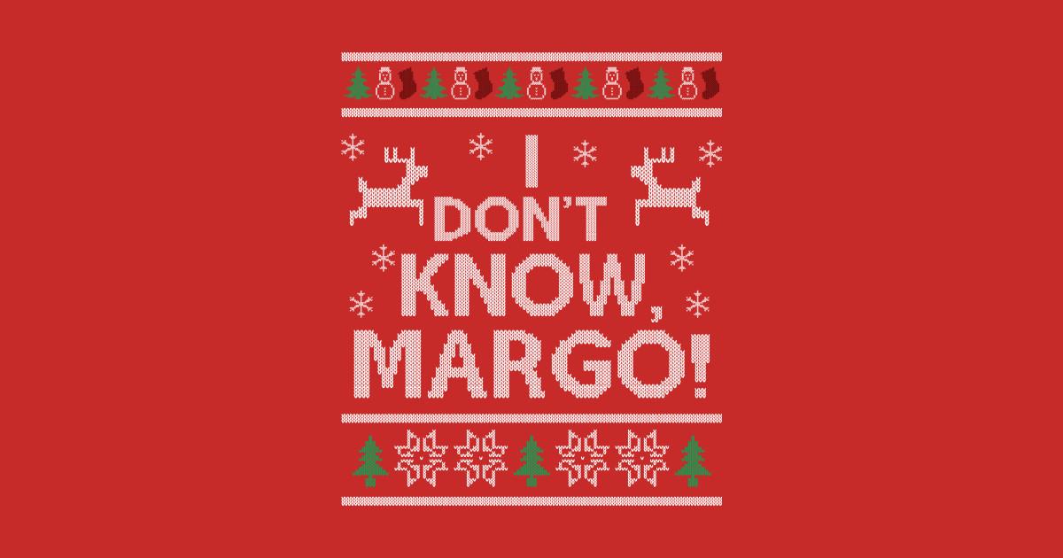 Christmas Vacation Rant T Shirts Teepublic