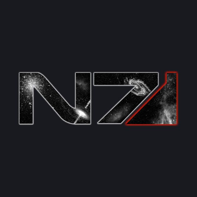 N7 Space 2