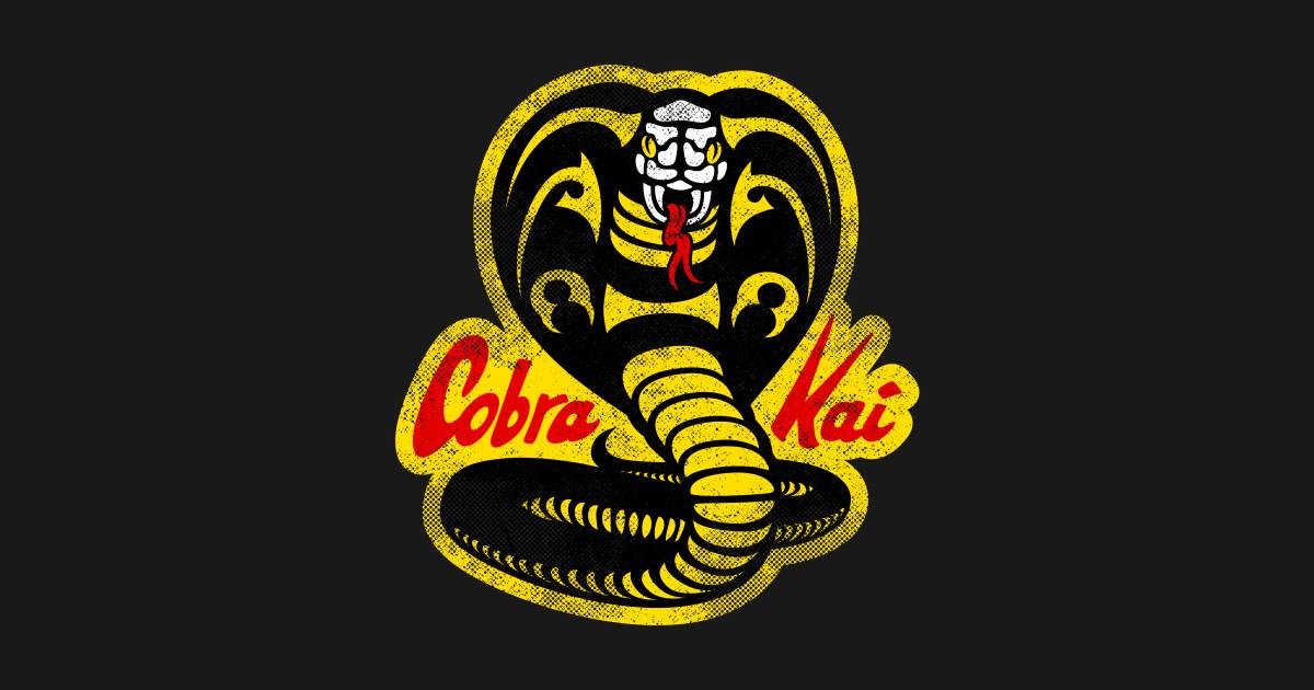 cobra kai - 1200×630
