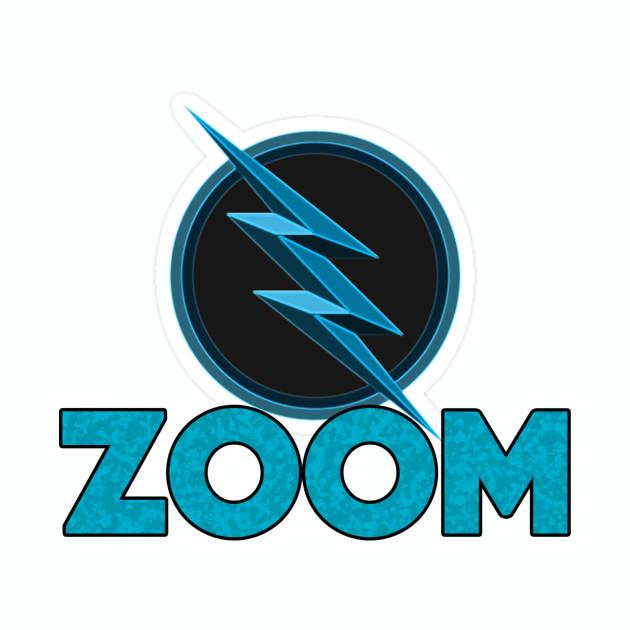 zoom cartoon logo flash baseball t shirt teepublic