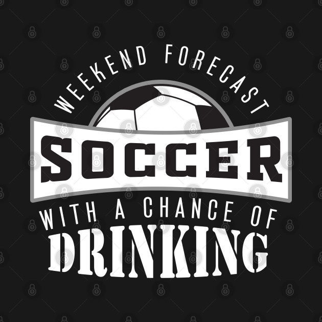 Soccer Weekend Forecast