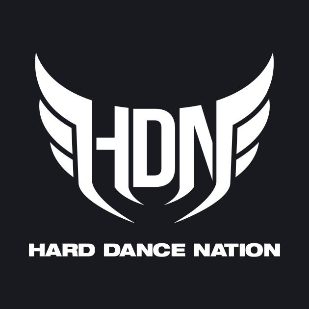 HDN Classic Logo