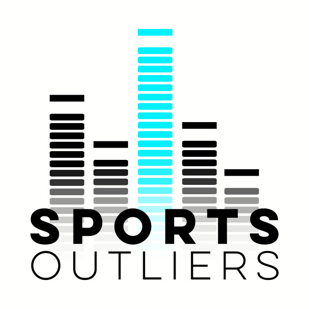 Sports Outliers