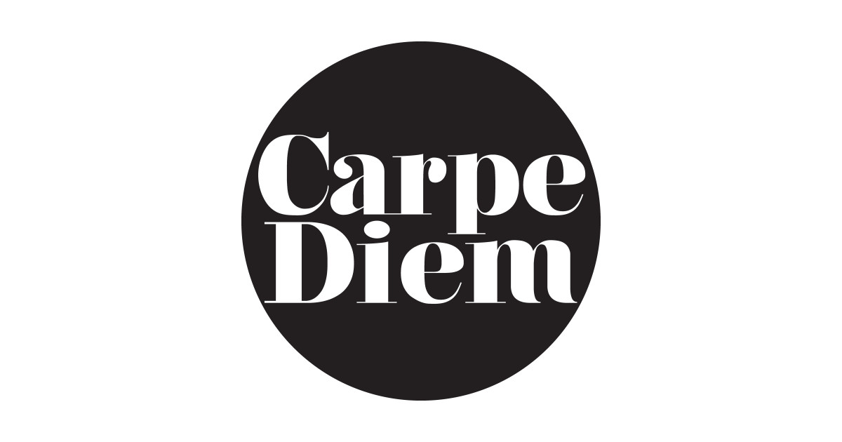 Olamide's Carpe Diem Album Review